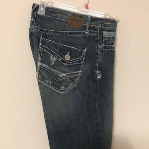 Men's BKE Fulton Jeans